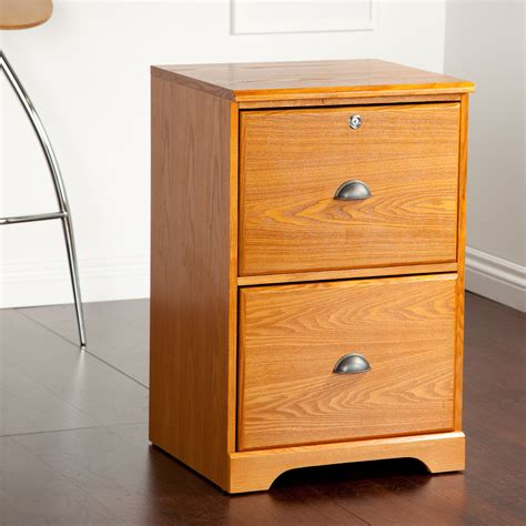 wood file cabinet with lock 2 drawer vertical file cabinet richfielduniversity us