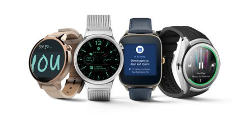 android wear news android wear 2 brings changes but not to moto360 techent tech your way