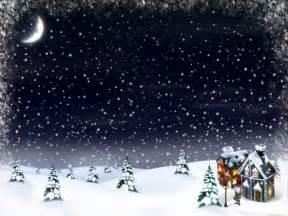 christmas tree shop com on seasonchristmas com merry