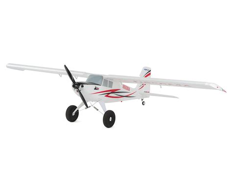 e flite timber bnf basic electric airplane 1500mm by e flite