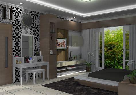 desain kamar mandi nyaman tips desain kamar tidur utama indah nan mempesona