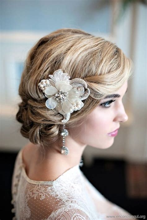 44 best hair styles vintage retro updos images on wedding hair styles hair dos and
