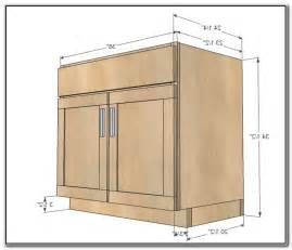 base cabinet height kitchen kitchen base cabinet height for house xhoster info