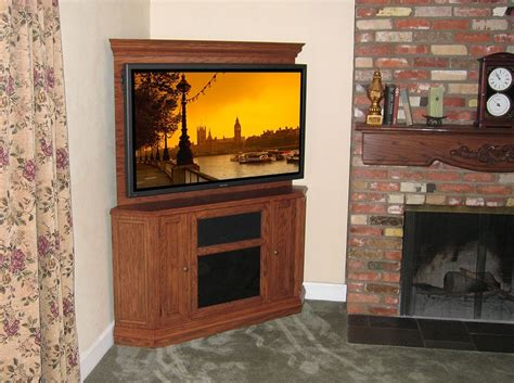 fireplace on tv screen furniture black big screen tv stand with dvd collection