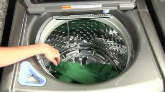 lg agitator washing machine agitator or no agitator appliances connection