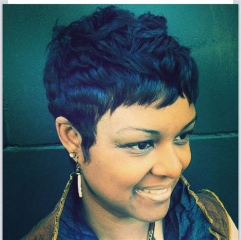 braids by najah braids by najah 17 best images about 28 piece quick weave