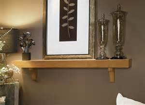 superior Fireplace Mantels Shelves Designs #5: boxwood-shelf1.jpg