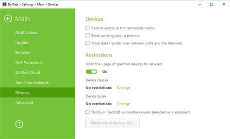 free download dr web antivirus full version for windows 7 dr web anti virus 11 crack license key download updated