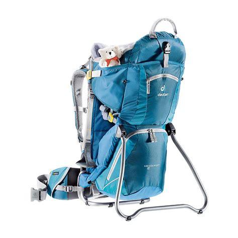 deuter kid comfort ii backpack deuter kid comfort 2 pack at moosejaw com