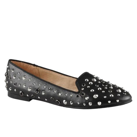 shoes flats for sale laverna s flats shoes for sale at aldo shoes