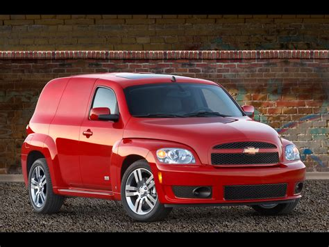 free car manuals to download 2010 chevrolet hhr lane departure warning 2010 hhr owners manual download free aaasoftportal