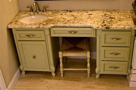 Bathroom Vanities That Look Like Furniture Home Design Bathroom Vanities That Look Like Furniture