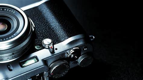 wallpaper camera cinema video camera wallpaper wallpapersafari