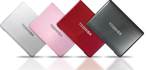 Harga Oven Toshiba daftar harga laptop toshiba terbaru dan terlengkap di 2018