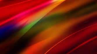 html color background bright color background wallpapersafari
