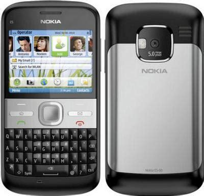 nokia 5230 price in pakistan mobile phones available for