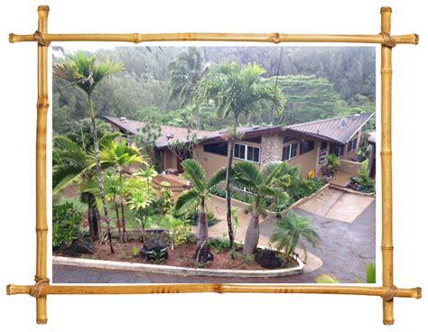 haus hawaii konny island