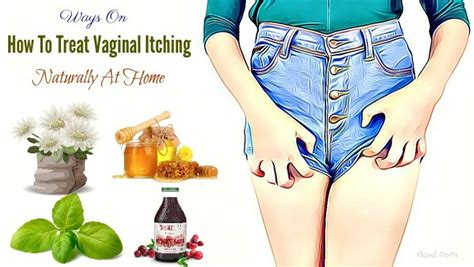 30 ways on how to treat itching naturally at home