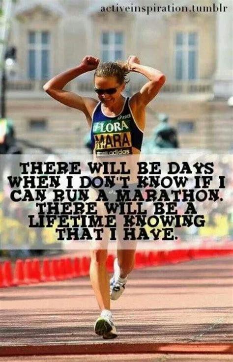 marathon faith motivation from the greatest endurance runners of the bible books marathon running inspiration