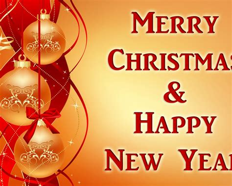 wishes  christmas   year greeting cards  wallpaperscom