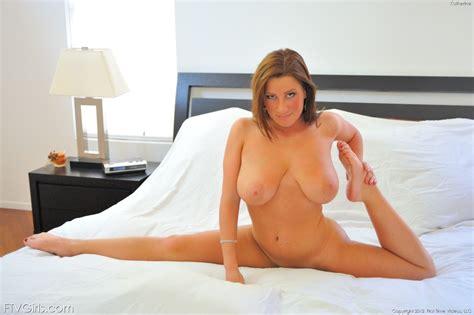 Katherine Ftv Flexible