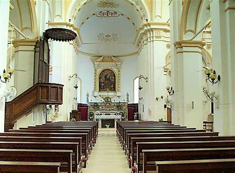Cyprus Marriage Records Terra Santa Church Larnaca Weddings In Cyprus
