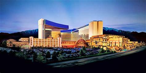 Casino And Sports Book Best Casino In Reno Nv Grand by Hotel R Best Hotel Deal Site