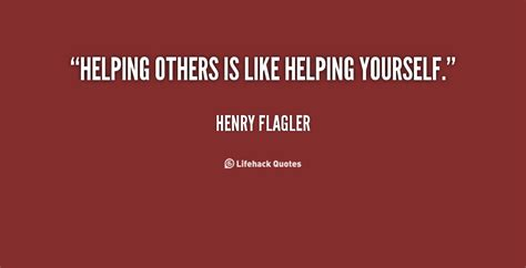 helping others quotes quotes about helping others quotesgram