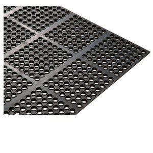 jon boat rubber flooring aluminum diamond plate as jon boat decking tinboats net