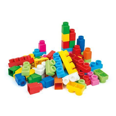 tappeti gommosi per bambini come lavare le costruzioni giocattolo offerte in corso