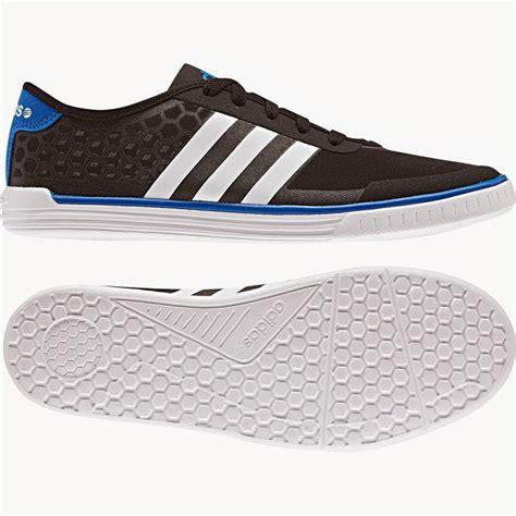 Sepatu Adidas Neo Easy Tech adidas neo easy tech black мъжки кецове shopsector