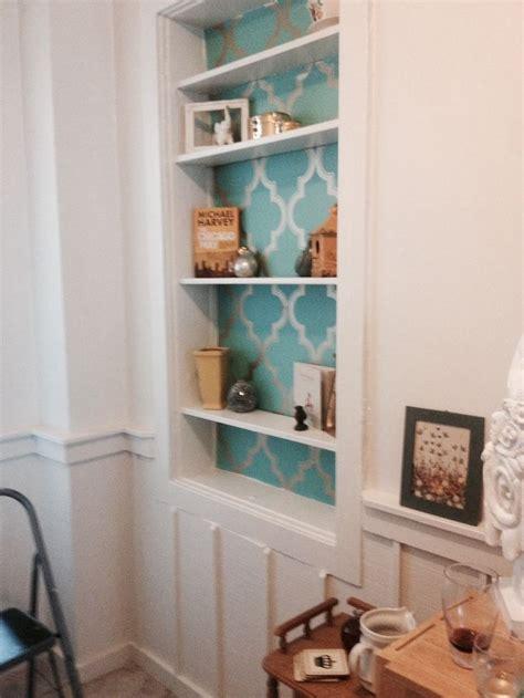 target wallpaper pinterest peel and stick wallpaper love target dream home