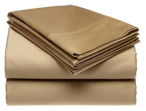best queen sheets renaissance 600 thread count cotton sateen queen sheet set