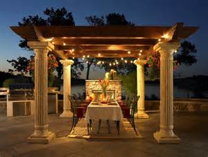 What Is Pergolas by What Is A Pergola Diy Pergola Kits