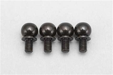 Ib Basic Button yokomo ib 414kbc button king pin for aluminum