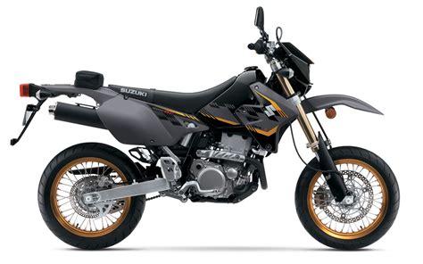 suzuki motocross bikes suzuki dirt bikes 650 www pixshark com images