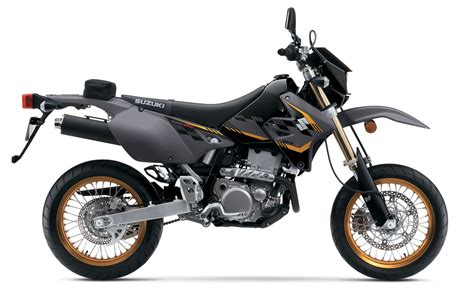 Suzuki Dr 150 Dirt Bike Magazine Suzuki Announces 2016 Road Bikes