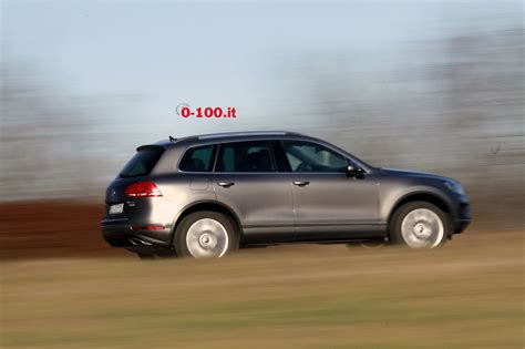 volkswagen touareg test test drive volkswagen touareg 3 0 v6 tdi executive