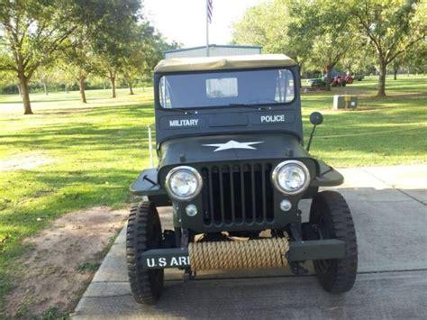 mobile al materials by owner craigslist autos post craigslist cars and trucks by owner mobile alabama autos post