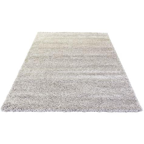 warehouse rugs hufflett 160 x 230cm silver paradise shaggy rug bunnings warehouse