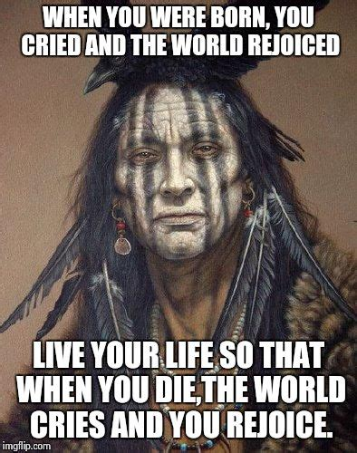 Native American Memes - native american imgflip