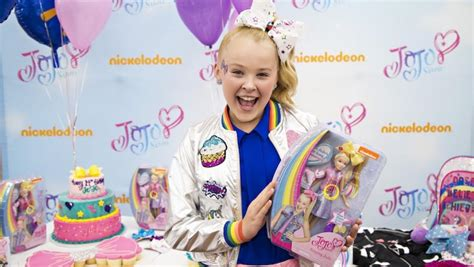 jojo siwa fan mail jojo siwa weight height stats size address phone