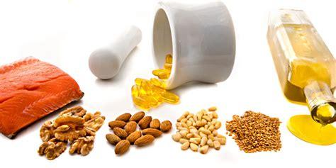 grassi monoinsaturi alimenti differenza tra grassi saturi insaturi e transgrassi