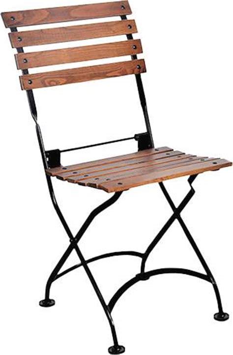 ikea sedie pieghevoli legno sedie pieghevoli cod 8090 x in ferro legno a udine