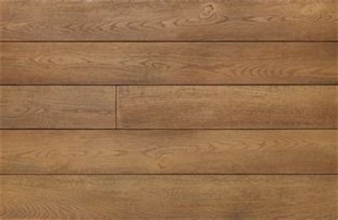 Interior Colours For Home composite decking textures and finishes balcony systems