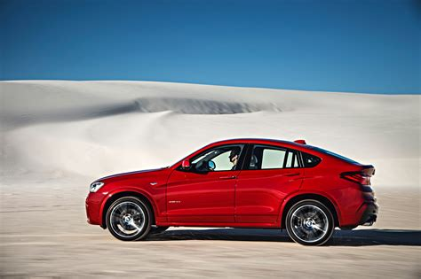 bmw  unveiled    coupe treatment paul