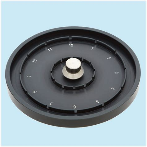 Lu Led Senja Sein Model Gel 24 Led Mata Biru Blitz Thomotor 53 tg12x tg12mx micro hematocrit centrifuge bioridge