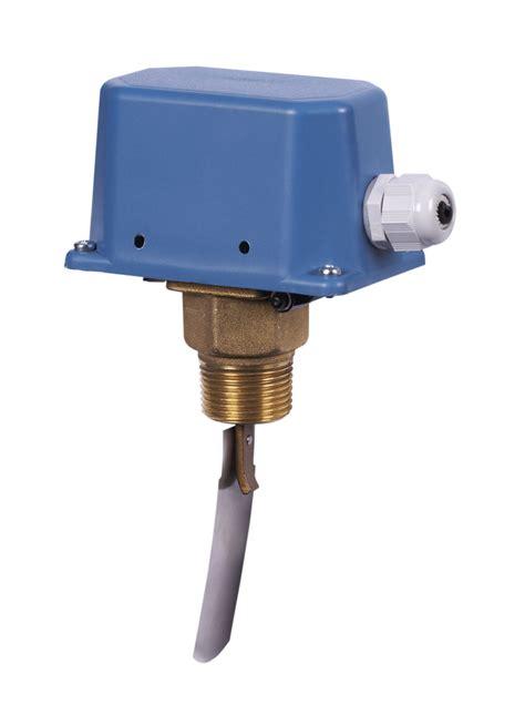Switch Flow sf 1k hy sf 1k hy water flow switch shuft