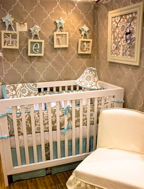neutral baby color schemes home design ideas