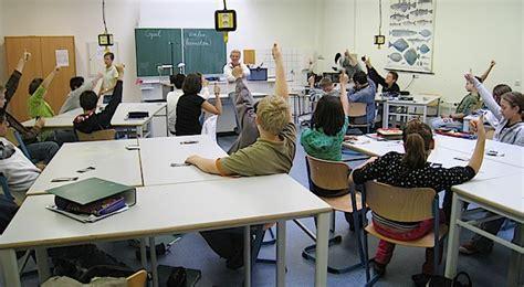 Mona by Bernstein Schleifen In Der Schulklasse Umweltbildung F 252 R Nachhaltigkeit Mona Dahmen